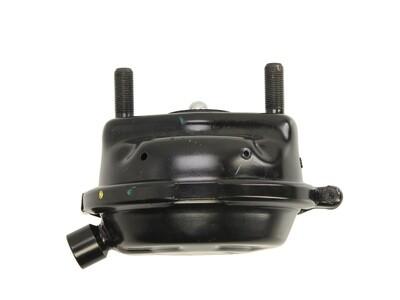 Тормозная камера 24мм ДТ 22х1,5 VOSS
