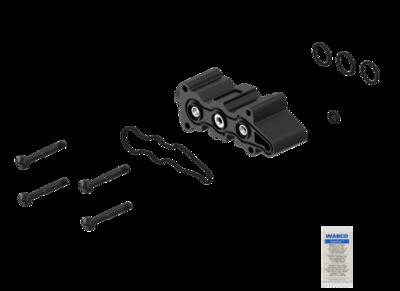 Ремкомплект осушителя(магнит)Вольво