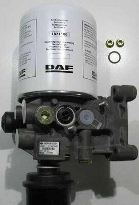 Осушитель воздуха DAF