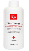 Isov 3D&Therapy Mask Маска для лица