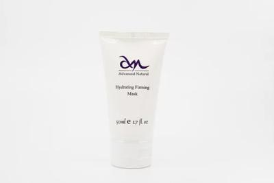 Advanced Natural Skin Hydrating Firming Mask Увлажняющая укрепляющая маска для лица
