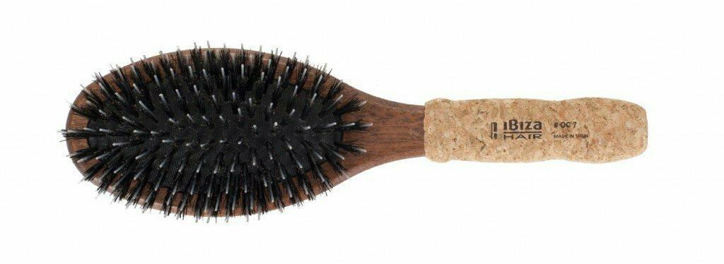 Ibiza Hair OC Щетка для волос