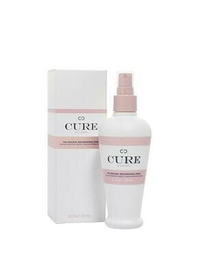 ICON Cure by Chiara The Orginal Replenishing Spray Спрей восстанавливающий для волос