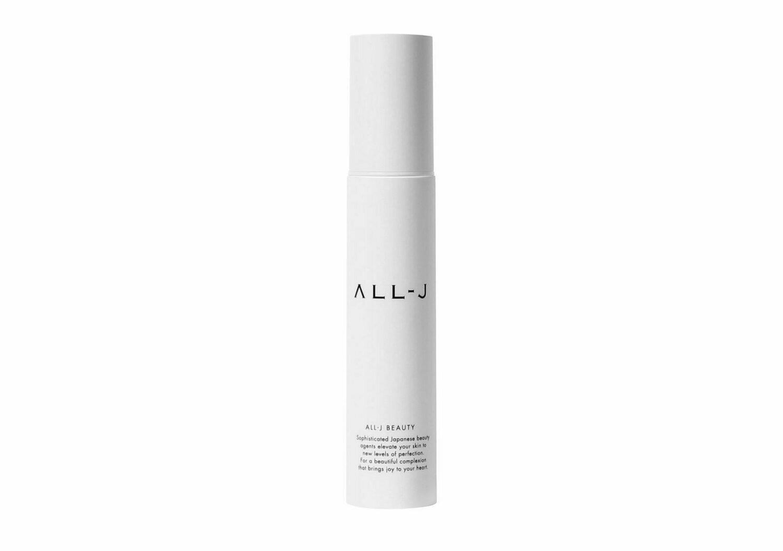 All-J Moisture Gel Cream Увлажняющий гель-крем 6-в-1