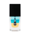 Fedua Rainbow Oil Радужное масло для кутикулы
