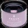 Fedua Wisteria lilac Gel effect Сиреневая глициния Лак для ногтей