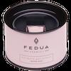 Fedua Water rose Gel effect Розовые воды Лак для ногтей