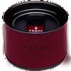 Fedua Wine red Gel effect Винно-красный Лак для ногтей