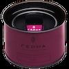 Fedua Violet Gel effect Фиалка Лак для ногтей