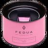 Fedua Candy Gel effect Конфетка Лак для ногтей