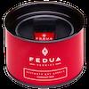 Fedua Currant red Gel effect Красная смородина Лак для ногтей