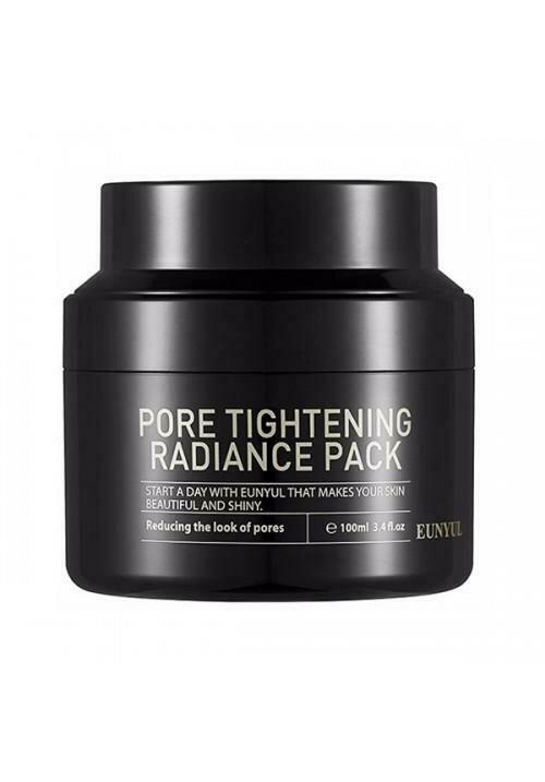 Eunyul Pore Tightening Radiance Pack Маска для сужения пор