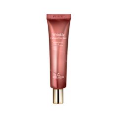 The Skin House Wrinkle Collagen Free Spot Точечный филер