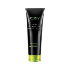 Envy Gently Detanglling Conditioner Энви деликатный кондиционер-маска для волос