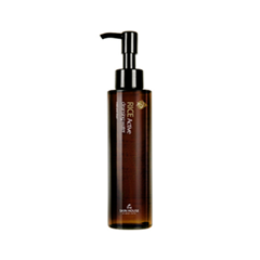 The Skin House Rice Active Cleansing Water Мицеллярная вода