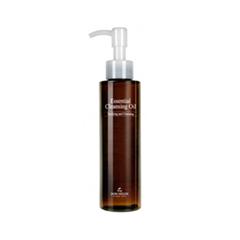 The Skin House Essential Oil Гидрофильное масло