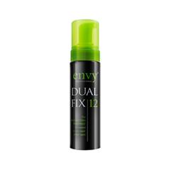 Envy Dual Fix12 Энви восстанавливающий мусс для волос