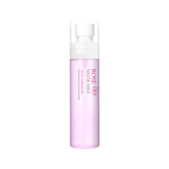 The Skin House Rose Water Mist Мист на розовой воде