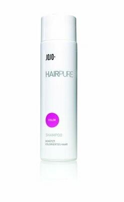 JoJo Color Shampoo Шампунь для окрашенных волос