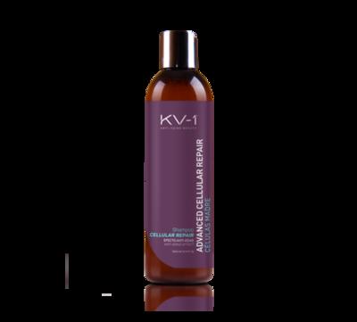 KV-1 Advanced Cellular Repair Shampoo Восстанавливающий и реконструирующий шампунь