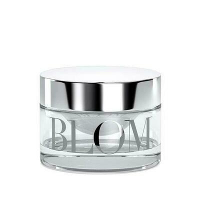 Blom Bakuchiol Crave Eye Cream Крем для кожи вокруг глаз с бакучиолом