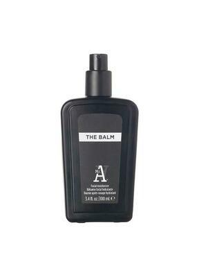 ICON The Shave The Balm Увлажняющий бальзам после бритья