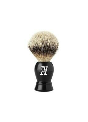 ICON The Shave The Brush Помазок для бритья