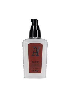 ICON Mr. A Elixir Эликсир для укрепления и стимуляции роста волос