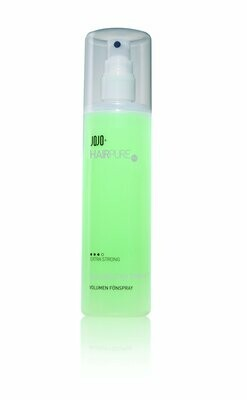JoJo Volume Style Spray Спрей для придания объема