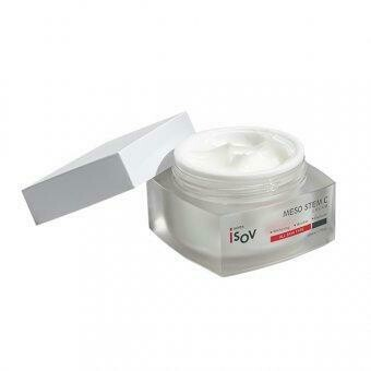 Isov Meso Stem C Cream Восстанавливающий крем против морщин