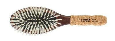 Ibiza Hair OC6 Щетка для волос
