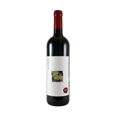 Offida Rosso Piceno Superiore