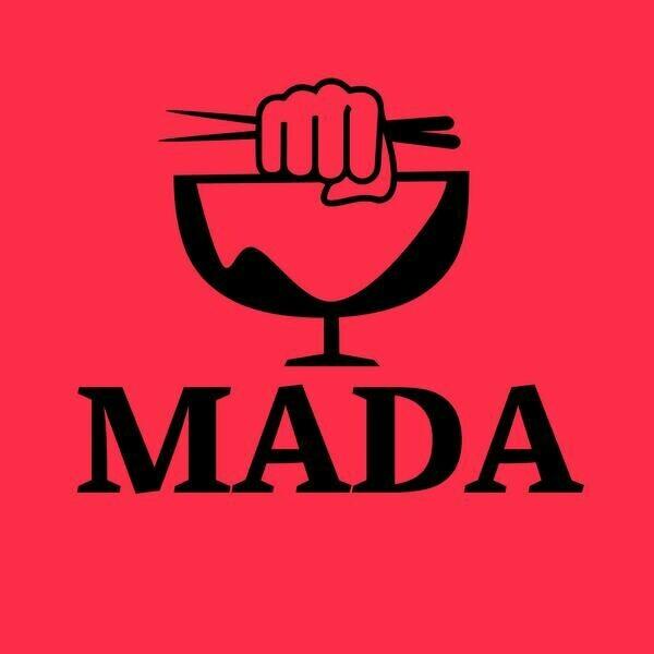 Mada Poke