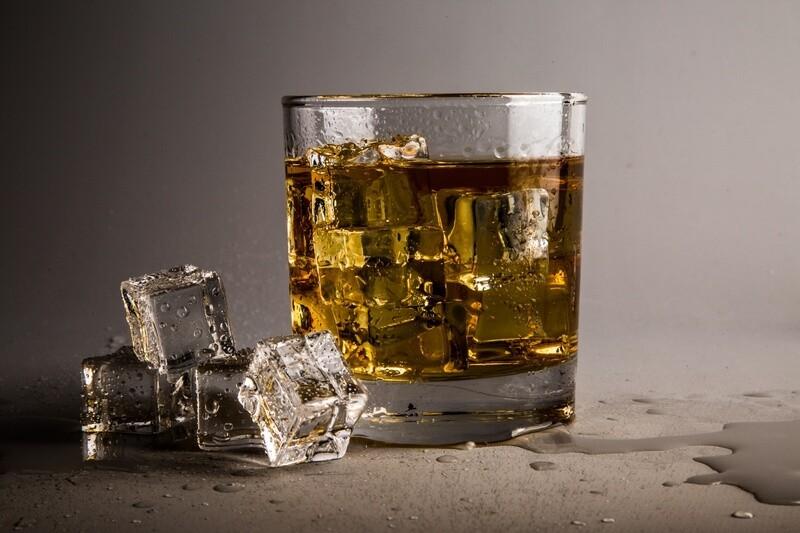 Liquori   Amari   Distillati