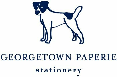 Georgetown Paperie