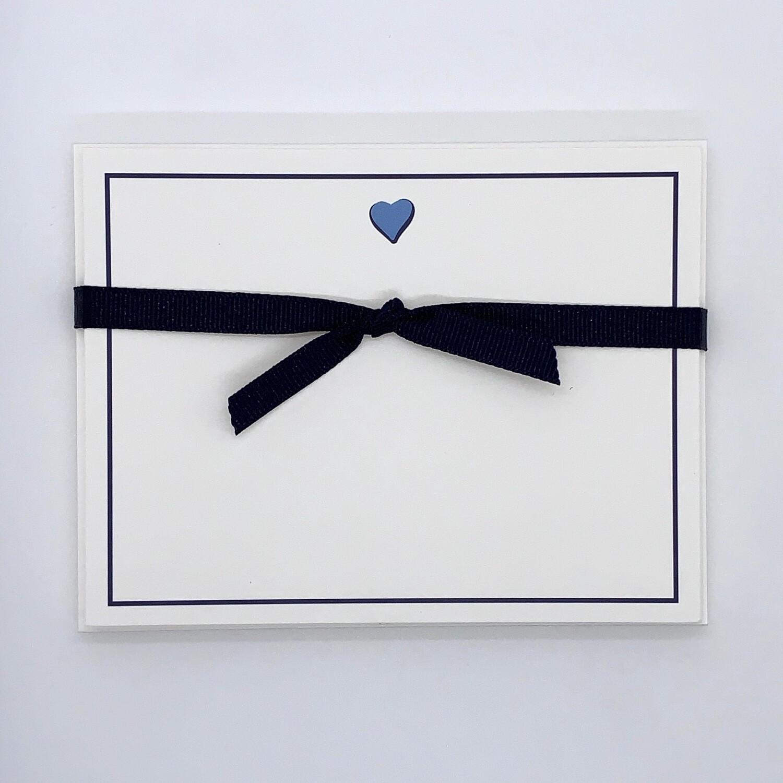 Sweet Heart, Blue