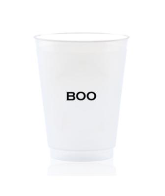Shatterproof Cups - Boo