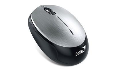 Genius Mouse Bluetooth