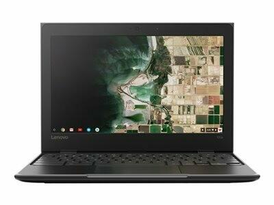 Lenovo Chromebook 100e