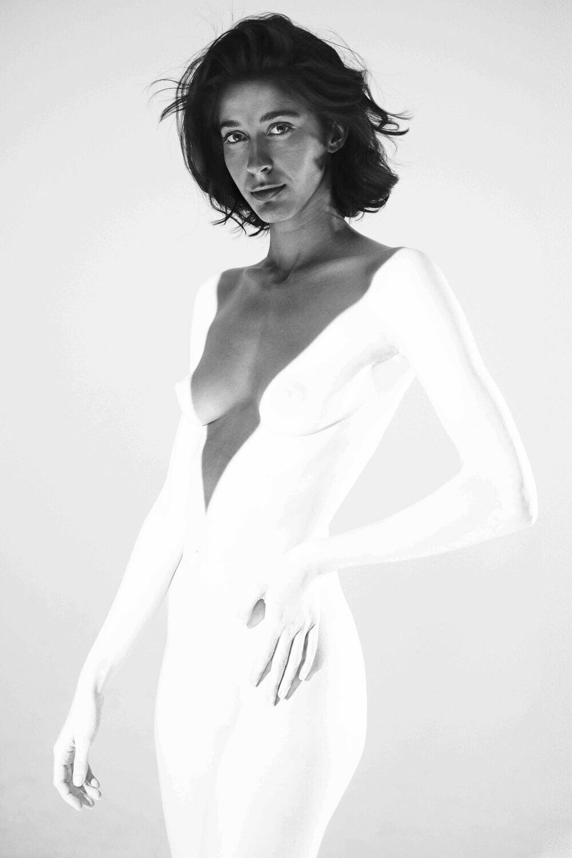 Raffaele Ingegno, Dress in light