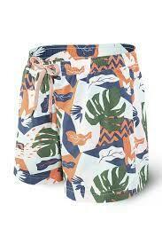 Cannonball ACC Swim Suit XXL