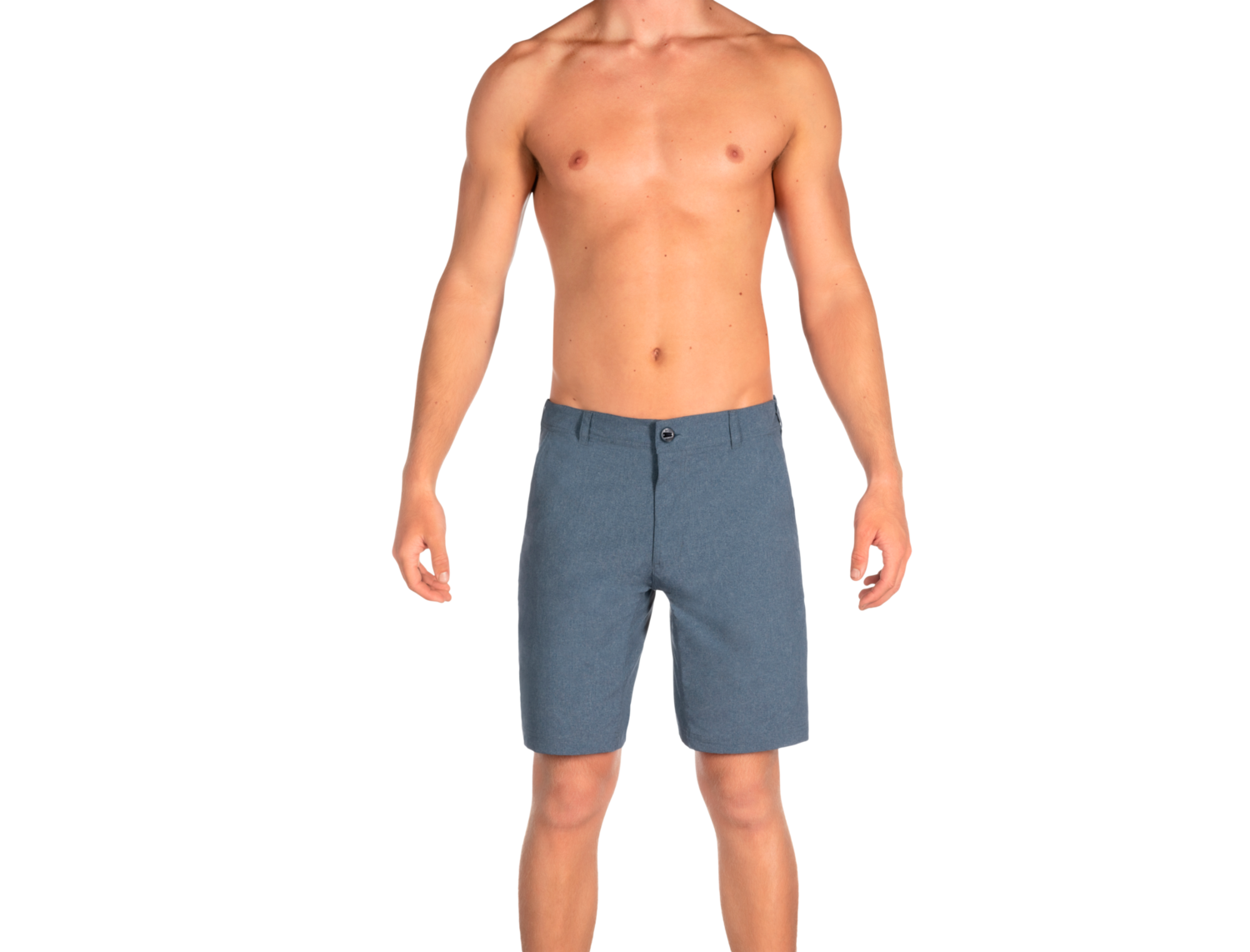 SXTX27 NHT New Frontier 2 in 1 Shorts 36