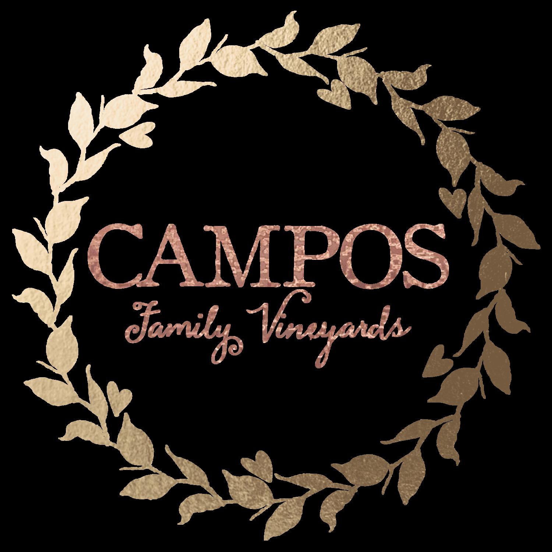 Campos Family Vineyards Winemaker's Dinner