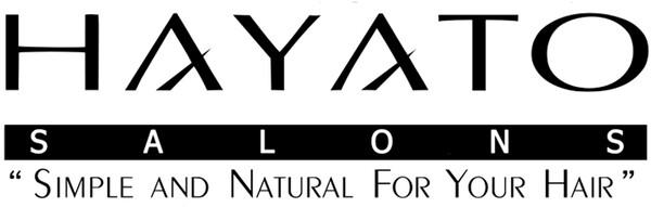 Hayato New York Online Store