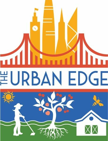 The Urban Edge Farm