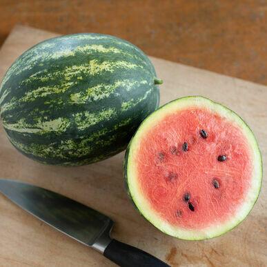 Watermelon small seedless each