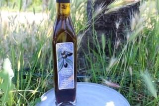 McCauley EVOO Dipping Blend 250 ml