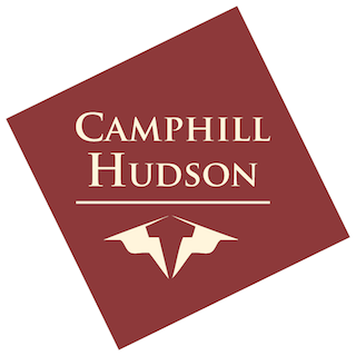 The Artisan Shop at Camphill Hudson
