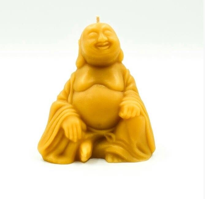Buddha - 3048