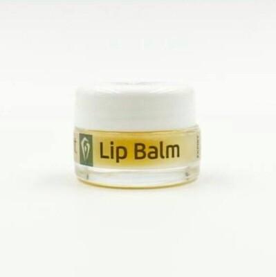 Lip Balm 3084
